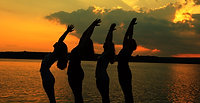 Soulshine Yoga of Florence