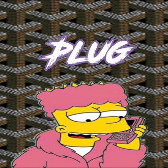 Future X Lil Flash Naruglo Type Beat 2018 - Plug (Prod KristosBeatz)