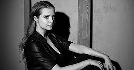 "Sasha Strunin "" Autoportrety "" - Making Of"