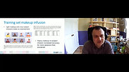 MLconf Online 2020 - Stanislaw Sielicki