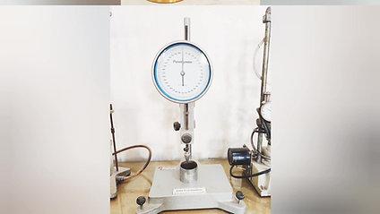 HBRI Laboratory