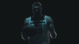 Twolves Hype