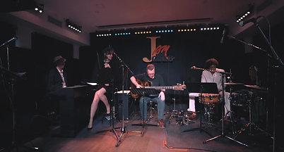 Online Concert Sandor´s Trio