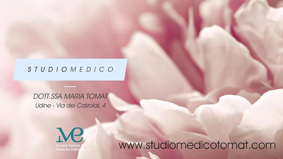 Studio Medico Tomat