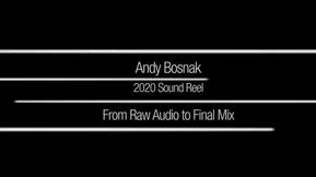AndyBosnak-BeforeAndAfter-2020