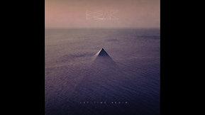 AndyBosnak-Music Reel-2020