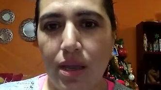 Maria Elizabeth Esparza