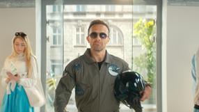 PLUS Pilot