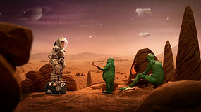 PKO Mars