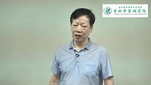 黄有荣教授新加坡授课视频访谈
