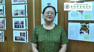 周萌教授新加坡授课视频访谈