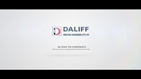 Daliff Engineering