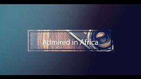 Photo Plus Africa