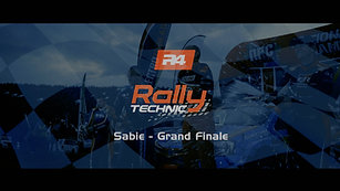 RT Grand Finale