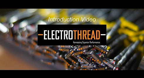 ELECTROTHREAD