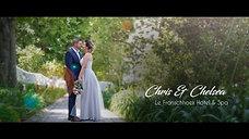 Chris&Chelsea