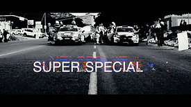RT Super Special Race