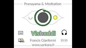Vishuddi (Francis)