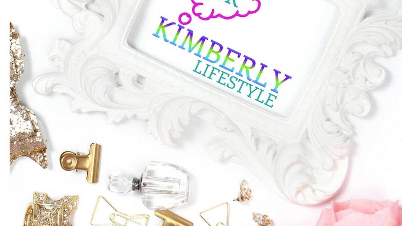 Ask Kimberly Lifestyle