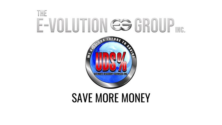 UDS SAVE MORE MONEY