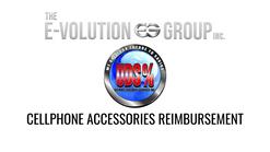 Cellphone Accessories Reimbursement
