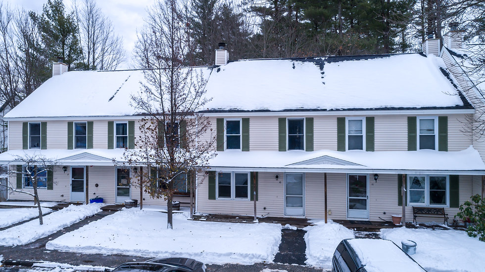 10 Pine Hill Dr
