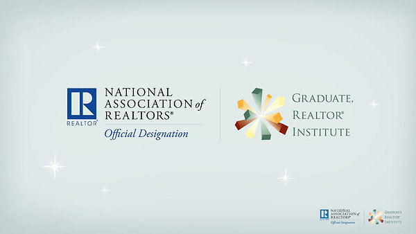 Nar GRI Marketing Video