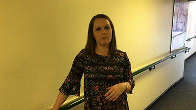 Wyedean School Testimonial