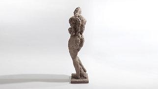 Figure #1401