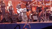 Fijie Dance Reel