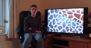 Henry Rose RSPCA Video 011120 Compr NoAd