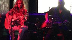 Me and Bobby McGee - Janis Joplin