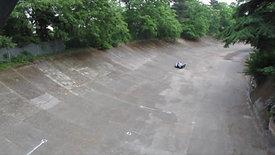 Brooklands 2009