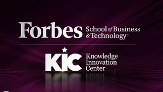FORBES: Knowledge Innovation Center