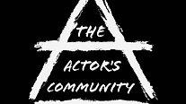 Acting Through Song with Adam Gillian: Actor, Caroline Kane, Ireland