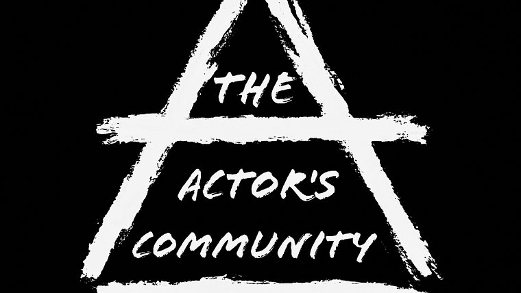 Advanced Acting Class with Actor Mark Rowley