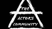 Acting Through Song with Adam Gillian: Actor, Kacie Layne Craven, USA