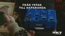 NKT Danskersikret 2021