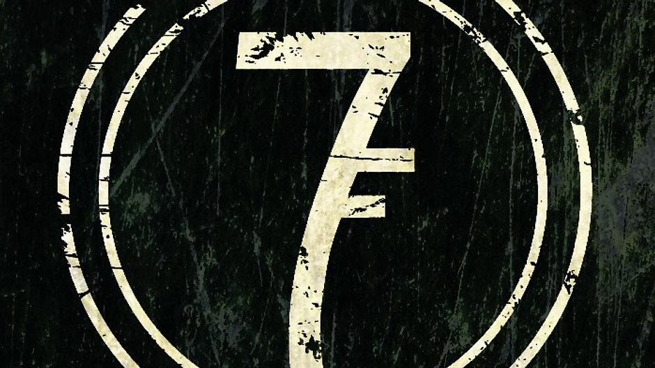 Seven Faces FIlms