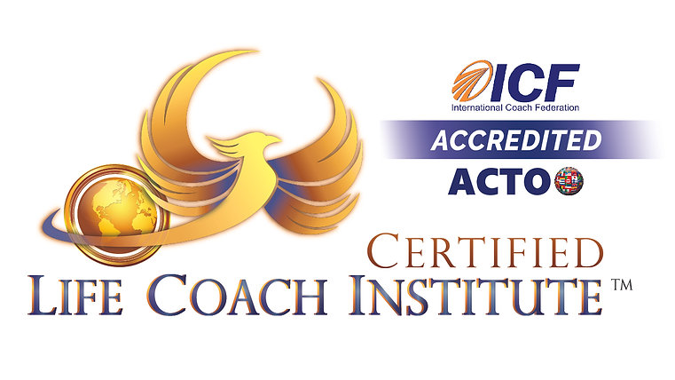 Level 2: Master Certified Life Coach Reviews