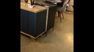 Stühle 6er Gruppen Teil 1