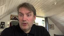 Hjemmevideo 02 - Oppdatering