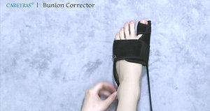Caretras Bunion Corrector