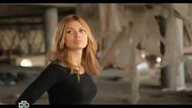 Игра на НТВ 02 Трейлер Виктория Боня vs. Мария Берсенева
