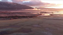 Cowichan Estuary - Early DUC Partnerships in British Columbia