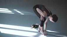 T Spheres Dance Promo
