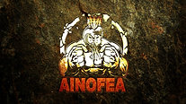 ainofea (1)