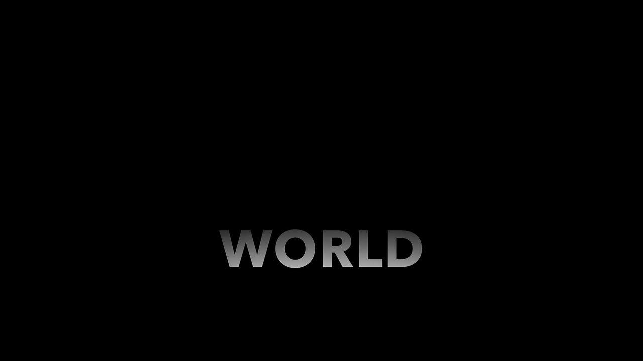 WARRIORS AROUND THE WORLD