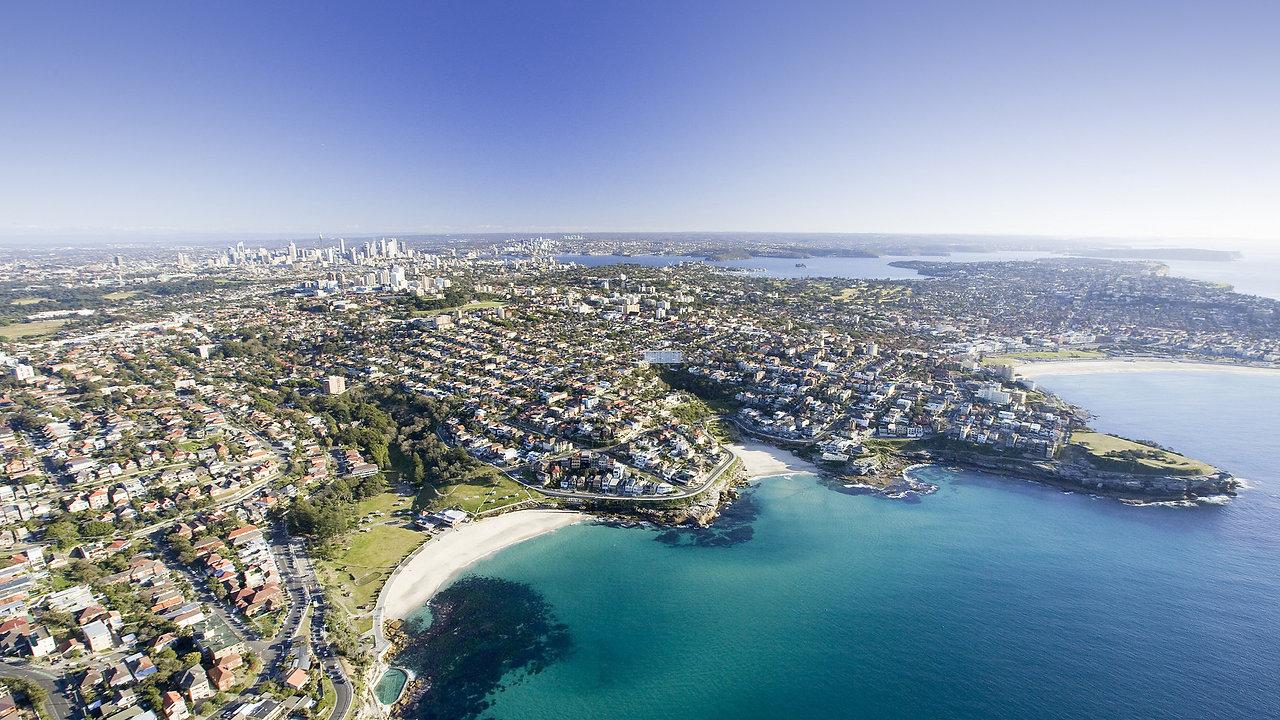 Next Level Sydney