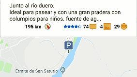 App Park4ninght